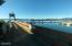 1000 SE Bay Blvd, 436, Newport, OR 97365 - Private dock