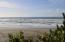 205 Pearl St., Gleneden Beach, OR 97388