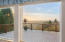 37005 Sutton Way, Pacific City, OR 97135 - Deck and Ocean View