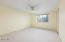37005 Sutton Way, Pacific City, OR 97135 - Bedroom