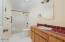 37005 Sutton Way, Pacific City, OR 97135 - Bathroom
