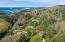 37005 Sutton Way, Pacific City, OR 97135 - Aerial