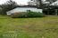 918 N River Bend Rd, Otis, OR 97368 - front + carport