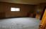 918 N River Bend Rd, Otis, OR 97368 - bedroom
