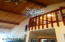 893 NW Highland Dr, Waldport, OR 97394 - High ceilings