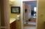 893 NW Highland Dr, Waldport, OR 97394 - Master Bath-