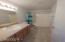 601 SE Port Ave, Lincoln City, OR 97367 - Master Bath up