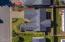 1160 SW Ocean Hills Dr, Waldport, OR 97394 - Aerial