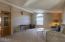 1160 SW Ocean Hills Dr, Waldport, OR 97394 - Sitting Room