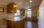 1160 SW Ocean Hills Dr, Waldport, OR 97394 - Kitchen View 1