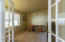 1160 SW Ocean Hills Dr, Waldport, OR 97394 - Office