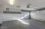 1160 SW Ocean Hills Dr, Waldport, OR 97394 - Garage