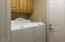 1160 SW Ocean Hills Dr, Waldport, OR 97394 - Utility Room