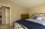 1160 SW Ocean Hills Dr, Waldport, OR 97394 - Guest Bedroom