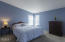 1160 SW Ocean Hills Dr, Waldport, OR 97394 - Master Bedroom