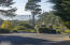 1160 SW Ocean Hills Dr, Waldport, OR 97394 - Family Room View