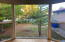 690 SE Bird Ave, Waldport, OR 97394 - Bay window