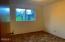 690 SE Bird Ave, Waldport, OR 97394 - Bedroom 1