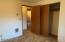 690 SE Bird Ave, Waldport, OR 97394 - Bedroom 1-
