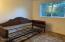 690 SE Bird Ave, Waldport, OR 97394 - Bedroom 2