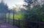 690 SE Bird Ave, Waldport, OR 97394 - Deck -