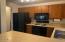 690 SE Bird Ave, Waldport, OR 97394 - Kitchen.-