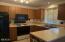 690 SE Bird Ave, Waldport, OR 97394 - Kitchen