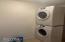 690 SE Bird Ave, Waldport, OR 97394 - Laundry