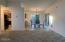 690 SE Bird Ave, Waldport, OR 97394 - Dining room