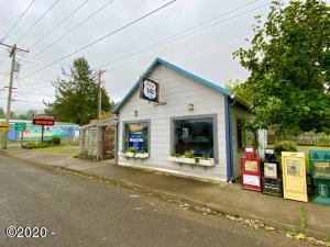 34445 Highway 101 S., Cloverdale, OR 97112 - IMG_0139
