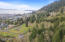 VL300 Holly Ave, Garibaldi, OR 97118 - DJI_0022