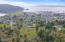 VL300 Holly Ave, Garibaldi, OR 97118 - DJI_0027