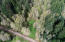 T/L 1201 Slab Creek Rd, Neskowin, OR 97149 - Img 16-DJI_0361-1500