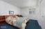 47880 Breakers Blvd, Neskowin, OR 97149 - Bedroom 3