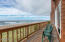 47880 Breakers Blvd, Neskowin, OR 97149 - Have a seat!