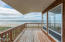 47880 Breakers Blvd, Neskowin, OR 97149 - Covered Deck