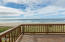47880 Breakers Blvd, Neskowin, OR 97149 - Room for a view