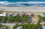 47880 Breakers Blvd, Neskowin, OR 97149 - Expansive Beach