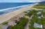 47880 Breakers Blvd, Neskowin, OR 97149 - Take a walk on the beach