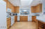 47880 Breakers Blvd, Neskowin, OR 97149 - Large Kitchen