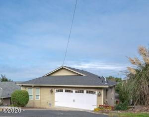 1627 NW 25th Street, Lincoln City, OR 97367 - main