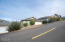 1627 NW 25th Street, Lincoln City, OR 97367 - street view