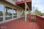 1627 NW 25th Street, Lincoln City, OR 97367 - lowerdeck view 2