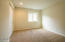 1627 NW 25th Street, Lincoln City, OR 97367 - bedroom 3