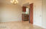 1627 NW 25th Street, Lincoln City, OR 97367 - large dining area