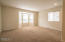 1627 NW 25th Street, Lincoln City, OR 97367 - master bedroom