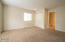 1627 NW 25th Street, Lincoln City, OR 97367 - masterbedroom view 2
