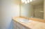 1627 NW 25th Street, Lincoln City, OR 97367 - bathroom 3