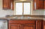 1627 NW 25th Street, Lincoln City, OR 97367 - Kitchen view 2