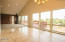 1627 NW 25th Street, Lincoln City, OR 97367 - diningroom